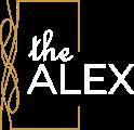 TheAlex